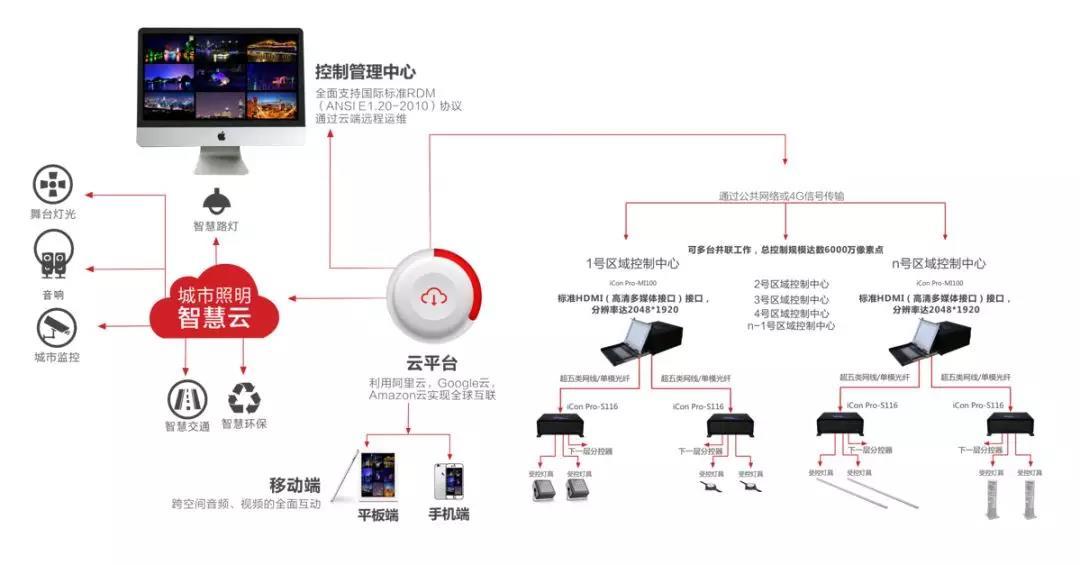 WeChat图片_20180809103059.jpg
