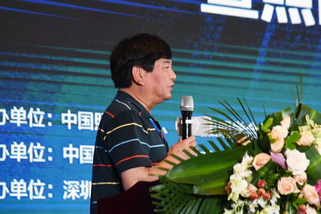 WeChat图片_20180809104020.jpg