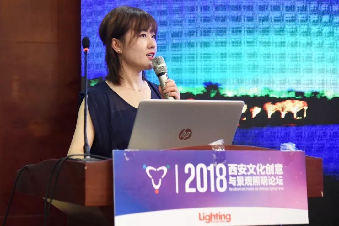 WeChat图片_20180809105032.jpg