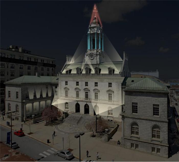 美国波特兰市政厅资料1.png