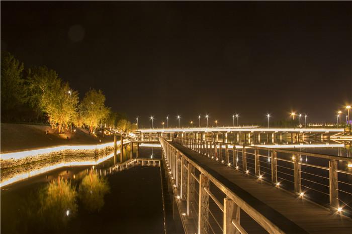 白沙河3.jpg