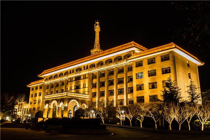 城阳区政府大楼.jpg