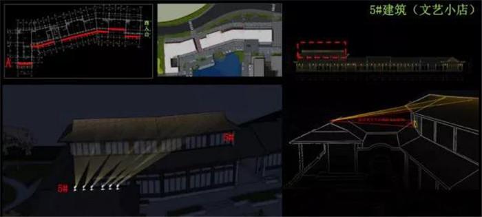 屋顶部面投光灯器节点示意图.jpg