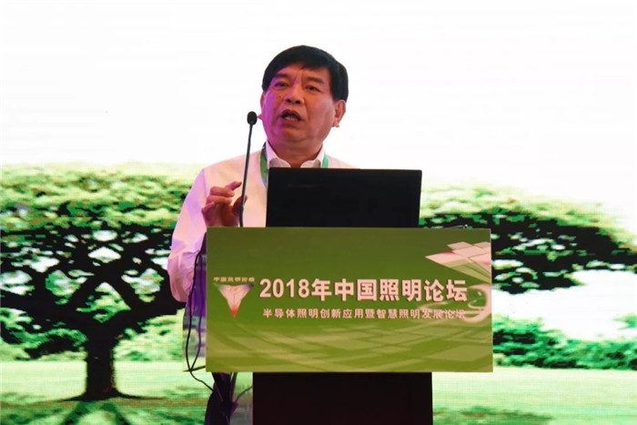 WeChat图片_20180917193251.jpg