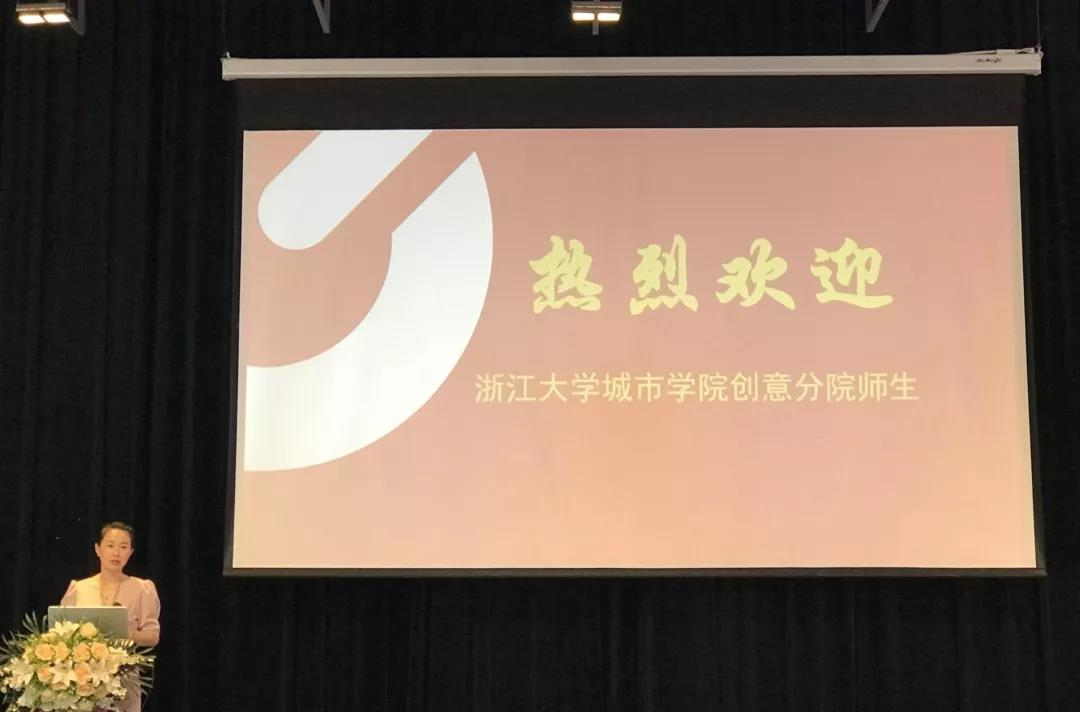 WeChat图片_20191012094241.jpg